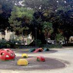 El Jardín de la Glorieta cumple 200 años llenos de historia y visitas reales