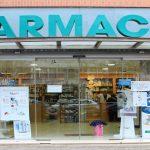 Farmacias 24 horas al día en Valencia