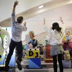 Las fotos más divertidas de la Exposició del Ninot tienen premio