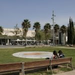 La Universitat Politècnica de Valencia pionera en Agricultura y Ciencias Forestales