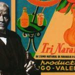 Sabías que el inventor del Trinaranjus fue alcalde de Valencia