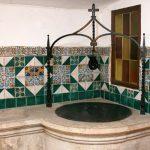 Diez lugares de San Vicente Ferrer que no debes perderte en Valencia
