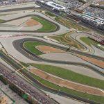 El Circuit moderniza la pista del Gran Premio