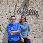 El restaurante La Ferrera impulsa las noches del vino