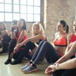 El ejercicio es un estilo de vida, no un programa de semanas